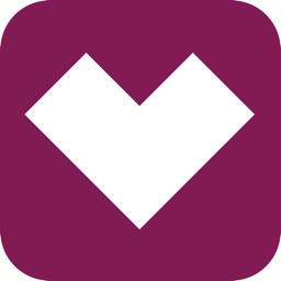 Virtual Heart Malaysia