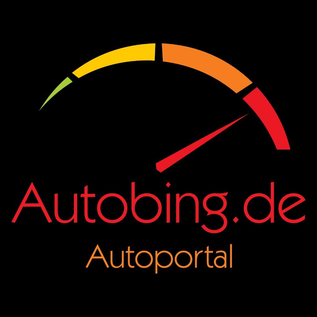 Autobing.de - Täglich aktuelle Autoangebote