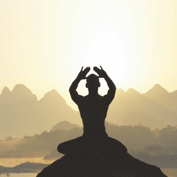Qigong Workout Challenge Free - Gain longevity