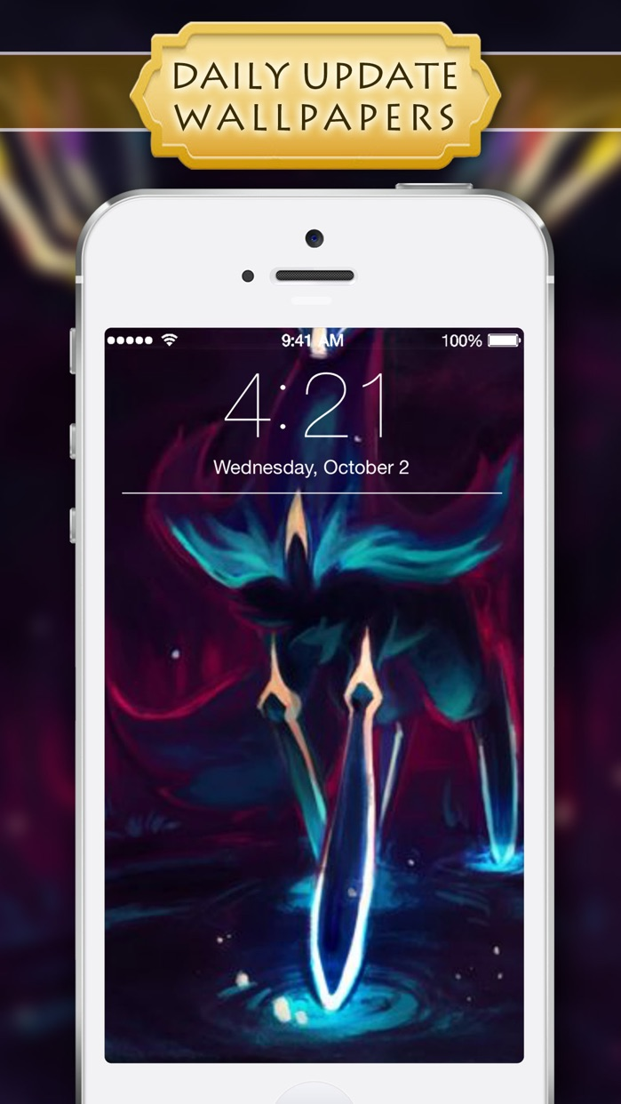 Wallpapers-Cool HD Backgrounds and Wallpaper Image Screenshot
