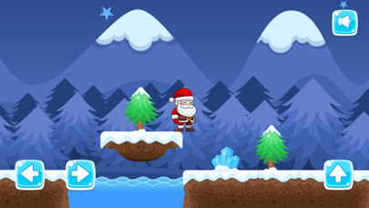 Santa Claus Adventure free Resources hack