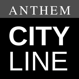 Anthem Cityline