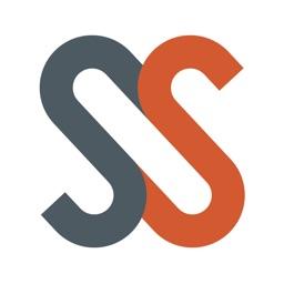 SiteSmart