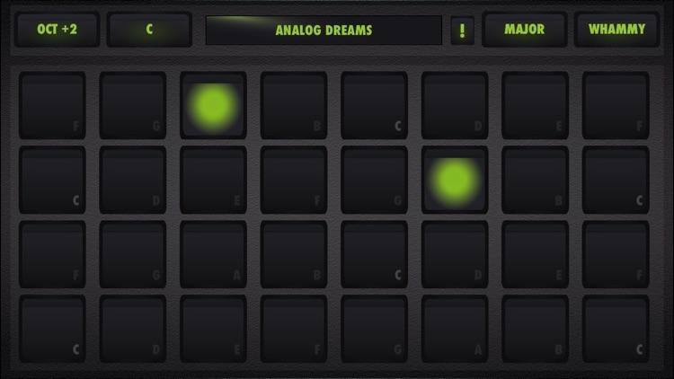 TF8 Synth screenshot-4