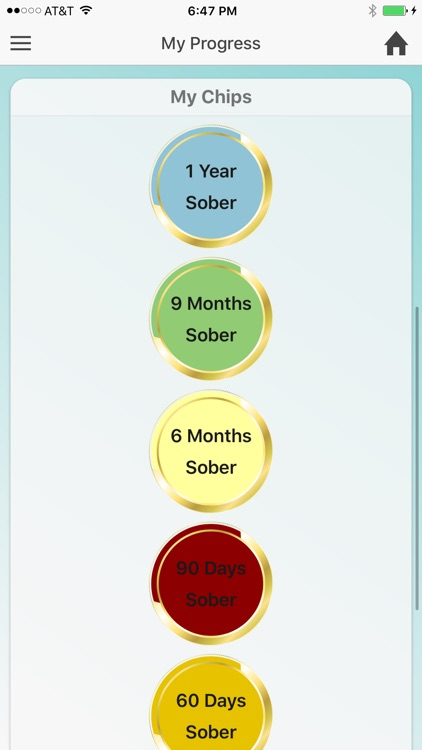 Came To Believe in Sobriety - Addiction Recovery