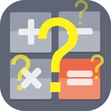 Activities of Brain Challenge For Kids: Math Game