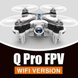 Q Pro FPV