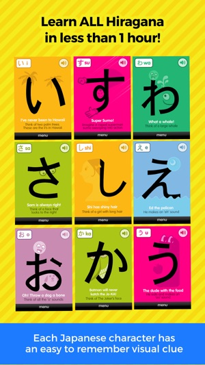 connect iphone to computer dr moku s hiragana mnemonics on the app 6878