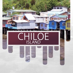 Chiloe Island Travel Guide