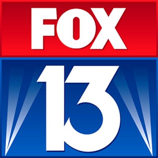 FOX 13 News Tampa Bay