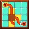 Puzzle Ball - iPadアプリ