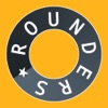 Rounders WD