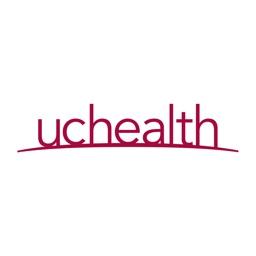 UCHealth TPA