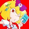 ヘンコちゃんになりたくて カードファイト - 激闘!神経衰弱バトル