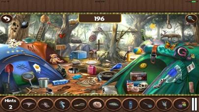 Hidden Objects:Farm Treasure screenshot one
