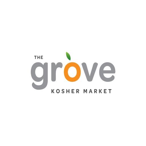 The Grove Kosher Market