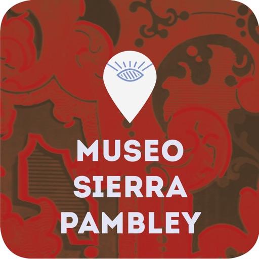 Sierra-Pambley Museum