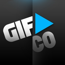 GIFco - Funny Gif.s - Search, View.er, Edit.or