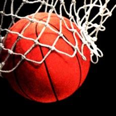 Activities of Arc Into Hoop: Basketball Sport Lite