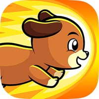 Codes for Super Puppy Run - The Little Dog Adventure for kid Hack