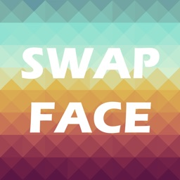 Swap Face AckMe