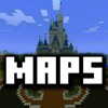 Maps for Minecraft : Pocket Edition Ranking