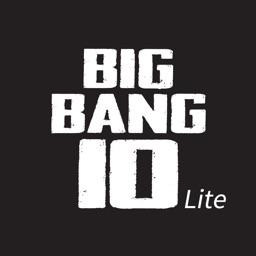 BIGBANG10 Lite - VR Cardboard