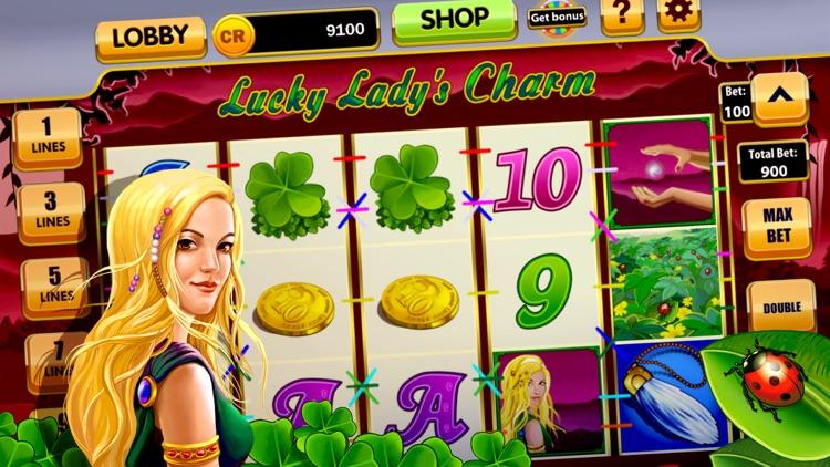 Как заработать на азартных играх в интернете