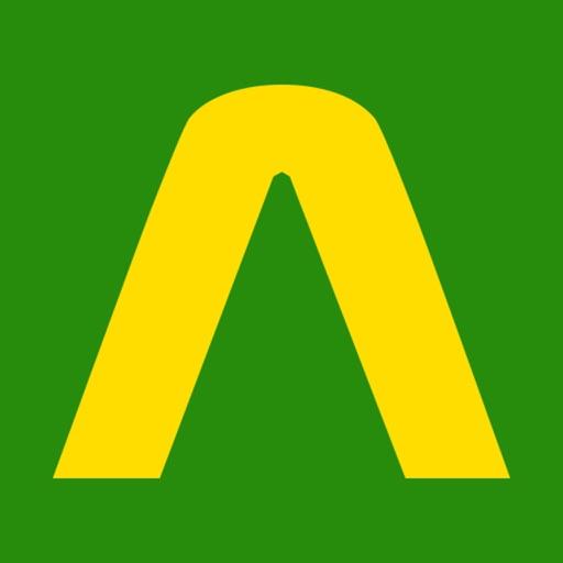 Skywalk Brasil