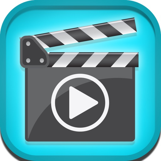 Best SlideShow Maker – Gif Video Editor with Music