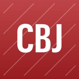 Charlotte Business Journal