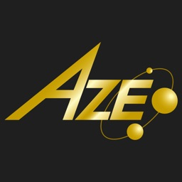 AZE Client for iPad