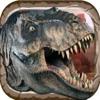 恐龙乐园 - 3-6岁儿童游戏大全免费