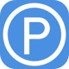 BeParked - Car Parking Spot Tracker