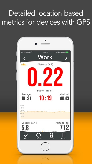 circuit training interval timer pro free by dencisoft s r o (ios