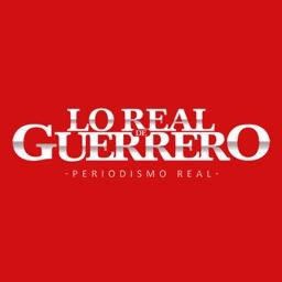 Lo Real De Guerrero