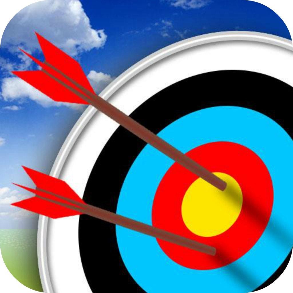 Archer Match Arrow Cup hack