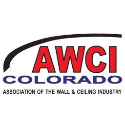 AWCI Colorado
