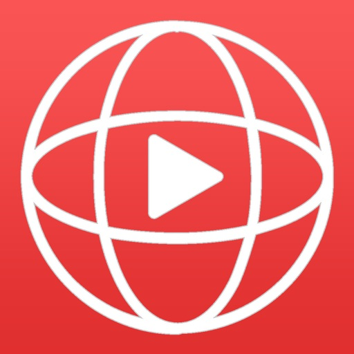 VR Tube - Virtual Reality 360 Video Player | Apps | 148Apps