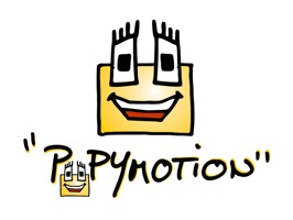 Popymotion by Herman