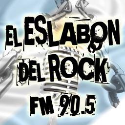 El Eslabón del Rock FM 90.5