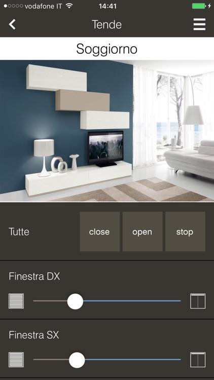 Delégo screenshot-3