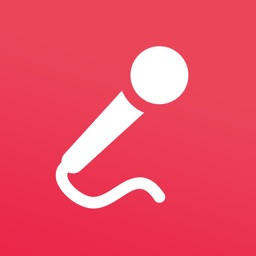 Instant Rec Lite: Audio Recorder & Voice Recording