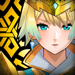 118.Fire Emblem Heroes