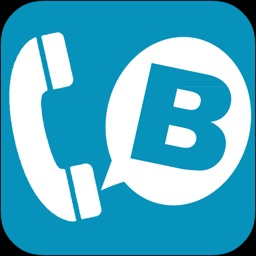 Bivbo call