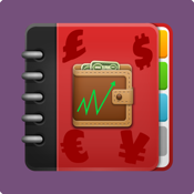 Customer Log app review