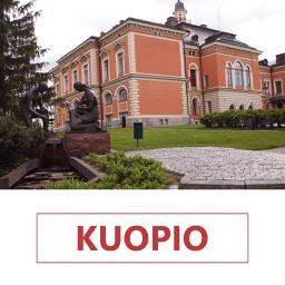 Kuopio Tourism Guide