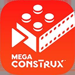 Mega Construx™ Stop Motion Builder