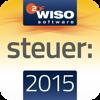 WISO steuer: 2015 - Erklärung 2014 einfach genial - Buhl Data Service GmbH