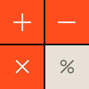 Photo Lock Vault Calc+: keep photo & video secret app